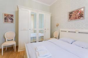 KievApartmentNow on Maidan area, Ferienwohnungen  Kiew - big - 283