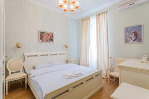 KievApartmentNow on Maidan area, Ferienwohnungen  Kiew - big - 282