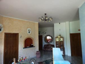 La Cascina Camere, Bed & Breakfasts  Agerola - big - 38