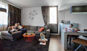 Hotel Pullman Toulouse Centre (27 of 67)