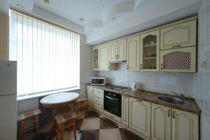 KievApartmentNow on Maidan area, Ferienwohnungen  Kiew - big - 284