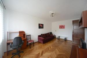 KievApartmentNow on Maidan area, Ferienwohnungen  Kiew - big - 223