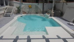 Villa nunzia - AbcAlberghi.com