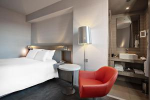 Hotel Pullman Toulouse Centre (38 of 67)