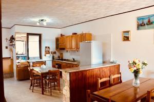 Casa per le vacanze 2018 - AbcAlberghi.com