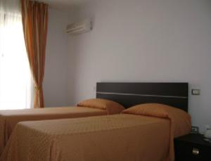 Residence Montegrappa(Cagliari)