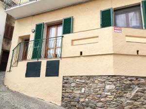 Berghaus Toscana - AbcAlberghi.com