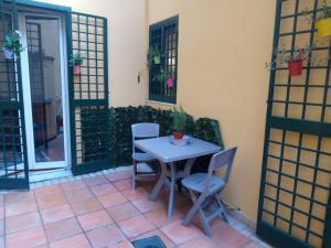 CORTILE CATANESE - HOLIDAY HOUSE - AbcAlberghi.com