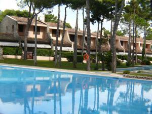 Villa GUALDO N - AbcAlberghi.com