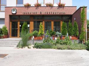 Penzion Ruland, Affittacamere  Brno - big - 16