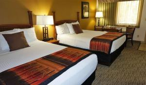 Best Western Grande River Inn & Suites, Отели  Grand Junction - big - 24