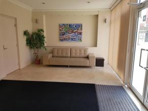 James Henty, Apartmány  Fremantle - big - 30