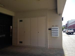 James Henty, Apartmány  Fremantle - big - 32
