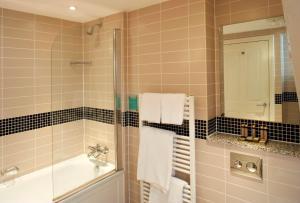 Rothay Garden Hotel & Riverside Spa (13 of 86)