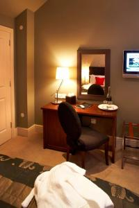 Rothay Garden Hotel & Riverside Spa (15 of 86)