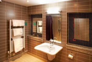 Rothay Garden Hotel & Riverside Spa (36 of 86)