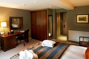 Rothay Garden Hotel & Riverside Spa (19 of 86)