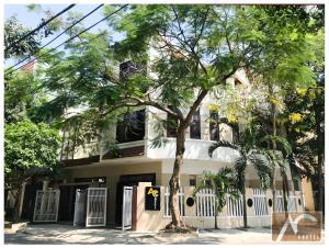 AC Hostel - Da Nang