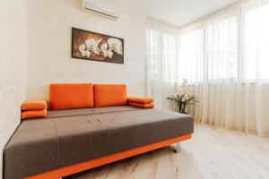 Victory Park apartment, Apartmanok  Odessza - big - 7