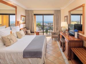 GF GRAN COSTA ADEJE*****, Hotels  Adeje - big - 5