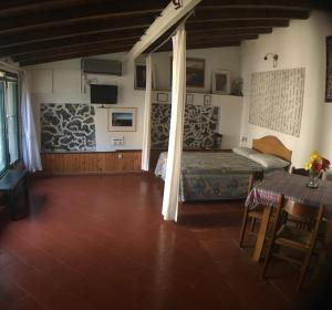 Casa Pierre - AbcAlberghi.com