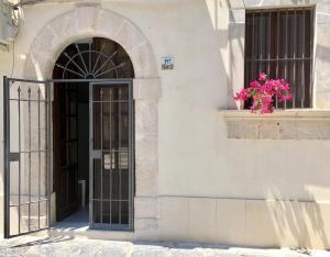 La Casa del mare - AbcAlberghi.com