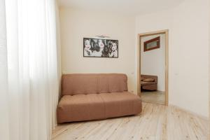Victory Park apartment, Apartmanok  Odessza - big - 21