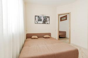 Victory Park apartment, Apartmanok  Odessza - big - 22