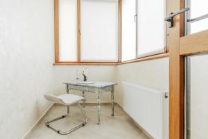Victory Park apartment, Apartmanok  Odessza - big - 23