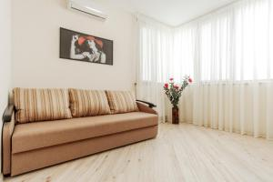 Victory Park apartment, Apartmanok  Odessza - big - 26