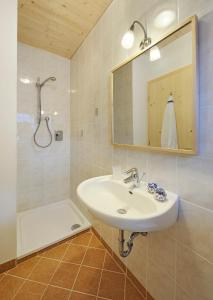 Agnes Apartments - AbcAlberghi.com