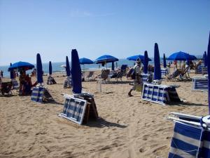 Condominio Le Dune - AbcAlberghi.com