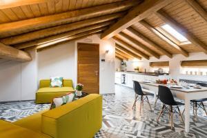 Casa Vacanza Etna Dream - AbcAlberghi.com