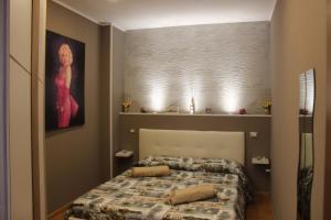 La casa di Shalù - AbcAlberghi.com