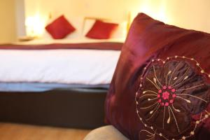 Westbrook House Guest Accommodation, Bed & Breakfasts  Ennis - big - 12