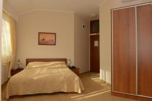 Motel Citadela 023, Motely  Zrenjanin - big - 5