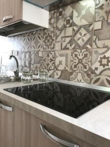 Casa Eschilo - Siracusa Centro - AbcAlberghi.com