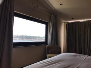Bankerhan Hotel (9 of 148)