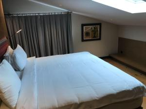 Bankerhan Hotel (6 of 148)