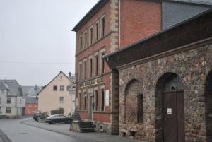 Hostel Hahn