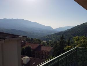 Casa Vacanze SIA - AbcAlberghi.com