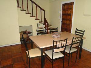 Departamentos Reyes Freire, Appartamenti  Osorno - big - 18