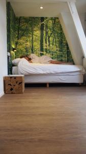 Hotel Het Wapen van Drenthe