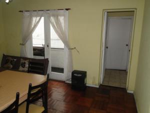 Departamentos Reyes Freire, Appartamenti  Osorno - big - 19