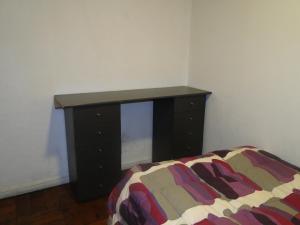 Departamentos Reyes Freire, Appartamenti  Osorno - big - 23