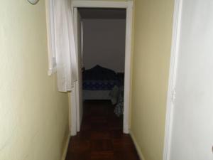 Departamentos Reyes Freire, Appartamenti  Osorno - big - 26