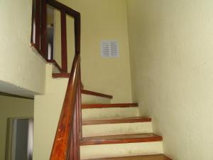 Departamentos Reyes Freire, Appartamenti  Osorno - big - 28