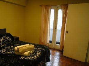 Departamentos Reyes Freire, Appartamenti  Osorno - big - 29
