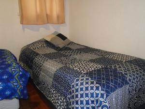 Departamentos Reyes Freire, Appartamenti  Osorno - big - 32