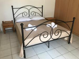 CHC Amazones Apartment - Hotel - Fovi